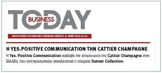 2015.05.05.21   business today - cattier